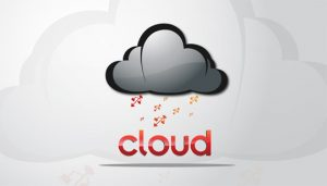 The Risks Inherent in Cloud Computing